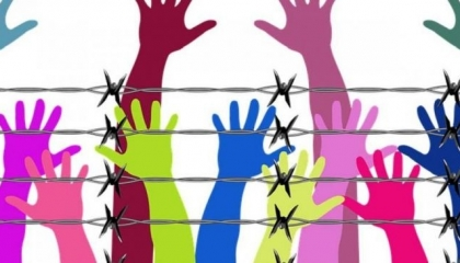تعذيب 371 مواطنًا في مارس.. تقرير «الشعب الجمهوري» عن حقوق الإنسان بتركيا
