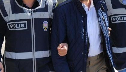 السلطات التركية تعتقل 9 مواطنين بزعم انتمائهم لتنظيم جولن
