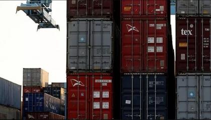 الحساب الجاري التركي يتخطى التوقعات ويسجل عجزًا بنحو 3 مليارات دولار