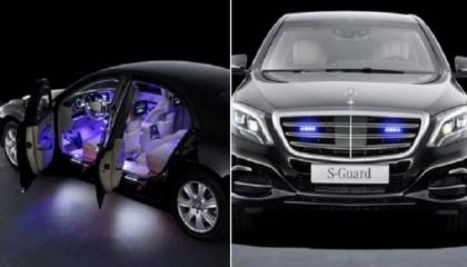 نائب «الشعب الجمهوري» التركي: سيارتان جديدتان للقصر الرئاسي بأموال كورونا!