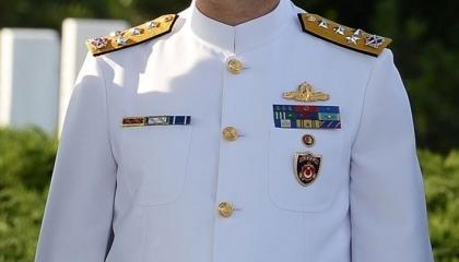 بتهمة التآمر ضد الدولة والنظام.. تركيا تحيل 14 من أميرالات «مونترو» للمحكمة