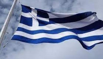 اليونان: ندعو القوات الأجنبية إلى الخروج من ليبيا في أقرب وقت ممكن