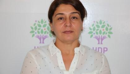 القضاء التركي يحكم على رئيس بحزب الشعوب بالسجن نحو 11 سنة