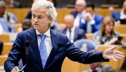 تركيا تتستر وراء الدفاع عن الإسلام للانتقام من سياسي هولندي معارض لأردوغان