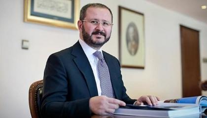 بأموال الشعب.. أردوغان يكافئ رجال العدالة والتنمية برواتب شهرية خيالية