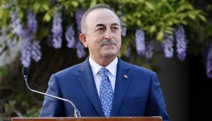 نشرة أخبار «تركيا الآن»| وزير الخارجية التركي يزور السعودية الأسبوع المقبل