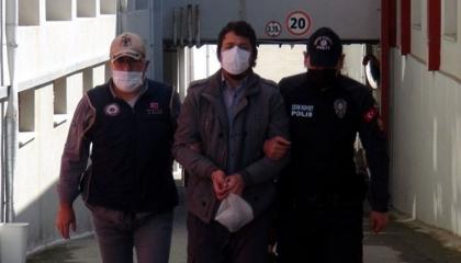تركيا تعلن اعتقال «أمير الموصل» في عملية أمنية ضد «داعش» بمدينة أضنة