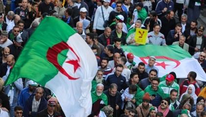 العلاقات التركية الجزائرية على المحك.. بعد اجتماعات بين أنقرة وحركة متطرفة