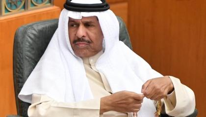 نائب كويتي يطالب بلاده بتصنيف الإخوان تنظيمًا إرهابيًا: : جماعة شيطانية
