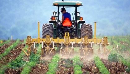 ديون المزارعين الأتراك ترتفع 72 ضعفًا خلال حكم «العدالة والتنمية»