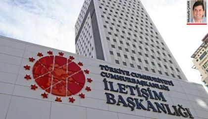 تركيا تحاول التبرؤ من «إبادة الأرمن» بمؤتمر عبر الإنترنت.. الثلاثاء