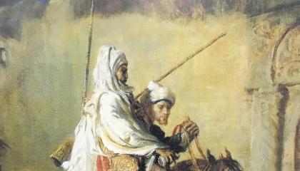 العثمانيون في الجزائر.. ما ضاع من أموال القرصنة تعوضه كنوز المتصوفة (1)