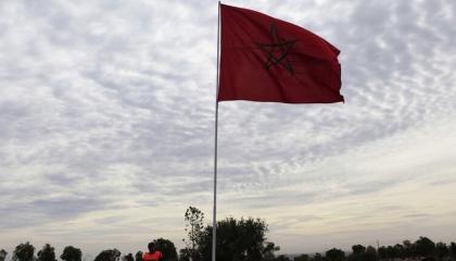 الجيش المغربي يطلب من تركيا 12 طائرة حربية مسيرة