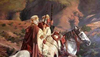 العثمانيون في الجزائر: ما ضاع من أموال القرصنة تعوضه كنوز المتصوفة (2)