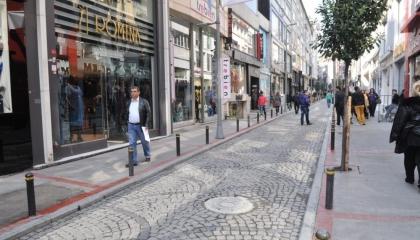 ارتفاع إيجارات المنازل في إسطنبول بين 18% و24% في عام 2020