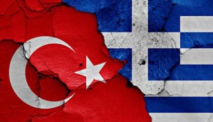 وزارتا الدفاع التركية واليونانية تعقدان الاجتماع الرابع لـ«بناء الثقة»