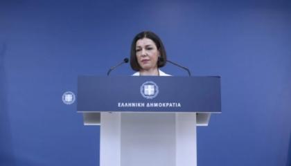 اليونان: نريد إبقاء قنوات الاتصال مع تركيا مفتوحة