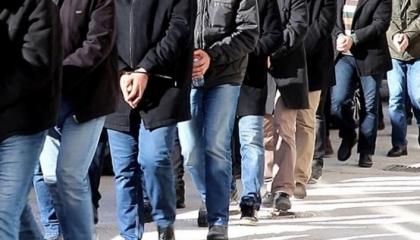 تركيا تعتقل 47 طالبًا عسكريًا مفصولًا بتهمة الانتماء لجولن