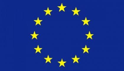 «116 مليون يورو» حصيلة مساعدات الاتحاد الأوروبي لإثيوبيا في عامين