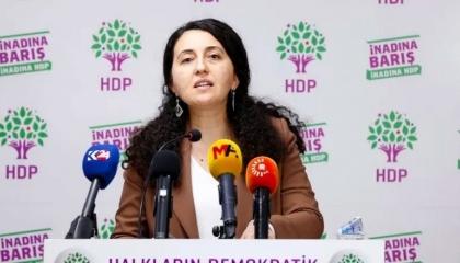 المعارضة التركية: حكومة العدالة والتنمية مثال رديء للسلطة