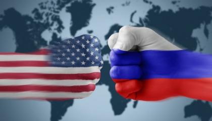 مجلس الاتحاد الروسي يوافق على انسحاب موسكو من اتفاقية «السموات المفتوحة»