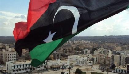 الحكومة الليبية تلغي اجتماعها الأول في بنغازي