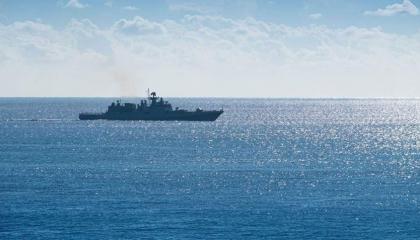 تركيا تصدر إخطارًا ملاحيًا وتحذر اليونان: قواتنا تواصل التدريب في بحر إيجة
