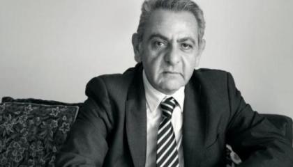 أردوغان بوصفه هديّة ثمينة للقضيّة الأرمنيّة