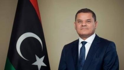 وزير الخارجية الإيطالي: رئيس الوزراء الليبي يزور روما قريبًا