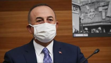 تركيا تتودد لموسكو لعودة السياح الروس: مستعدون لاستقبال مفتشي الصحة
