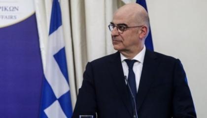 الخارجية اليونانية: حضرنا الاجتماع الخماسي الأممي تمهيدا للمفاوضات حول قبرص