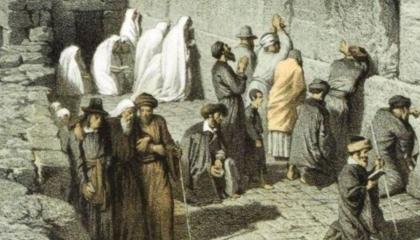 فرمانات الامتيازات العثمانية.. كيف سهلت هجرات الصهاينة إلى القدس؟