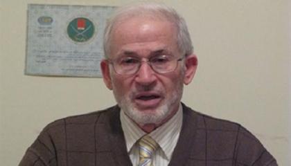«الإخوان» الإرهابية: نعترف بفضل تركيا على الجماعة ونلتزم بـ«الوفاء الكامل»