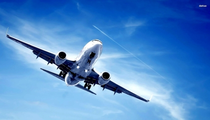 نيجيريا تحظر استقبال المسافرين القادمين من تركيا