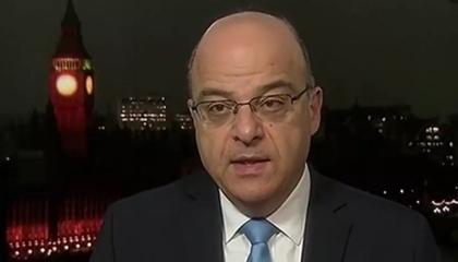 انتخابات فلسطين: وقائع إلغاء مبرمج!