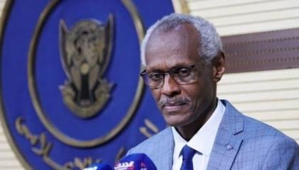 وزير الري السوداني: الخرطوم لا تنسق مع أحد ضد إثيوبيا