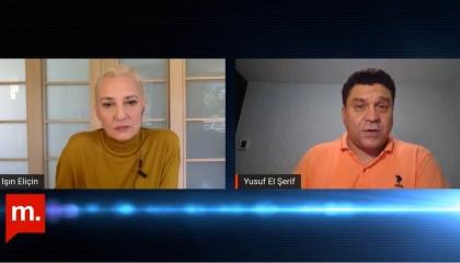 متخصص في الشأن التركي: ترقب سعودي إماراتي للمصالحة بين مصر وتركيا
