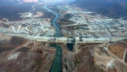 وزير الخارجية الإثيوبي: مصر والسودان تريدان مواصلة احتكارهما لمياه النيل