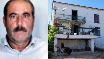 «لا أستطيع تحمل هذا العار».. انتحار مزارع تركي بسبب الديون في ولاية موغلا
