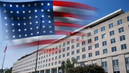 أمريكا تحمل الحوثيين مسؤولية تفاقم الوضع الإنساني في اليمن