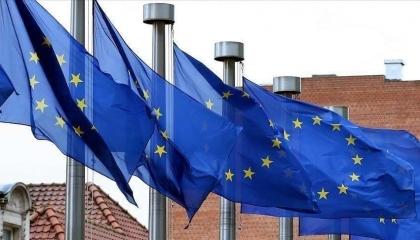 ألمانيا تحدد الشروط.. تركيا تطلب المشاركة في مشروع الاتحاد الأوروبي الدفاعي