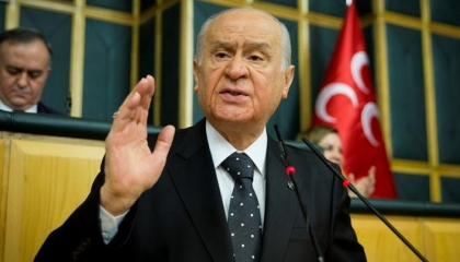 صحيفة تركية تكشف تفاصيل مشروع الدستور وموقف المحكمة العليا ونواب أردوغان