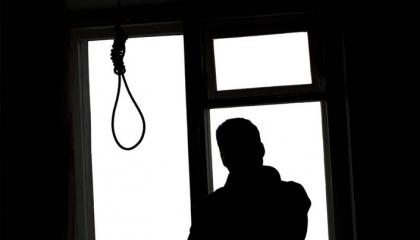 أب لـ6 أطفال.. انتحار عامل تركي بسبب الأزمة الاقتصادية