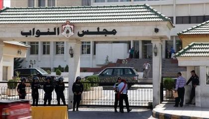 جلسة طارئة لـ«الاتحاد البرلماني العربي» بالقاهرة لدعم صمود المقدسيين