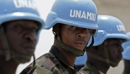 رفضوا العودة لأديس أبابا.. السودان ينقل 120 جنديا إثيوبيا لمخيمات اللاجئين