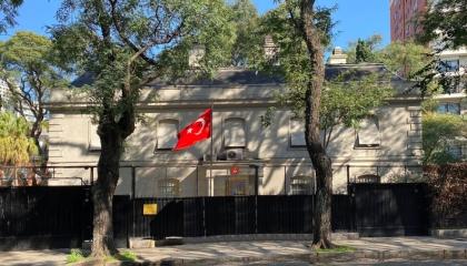 وثائق قضائية تفضح استهداف الحكومة التركية لمعارضيها في الأرجنتين