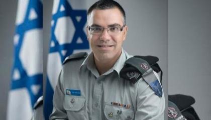 المتحدث باسم الجيش الإسرائيلي: تعزيزات إضافية لقوات فرقة غزة