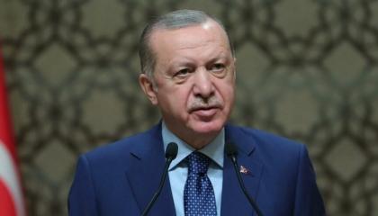 بالوثائق.. أردوغان يدعم اللوبي الصهيوني في أمريكا بـ65 مليون دولار