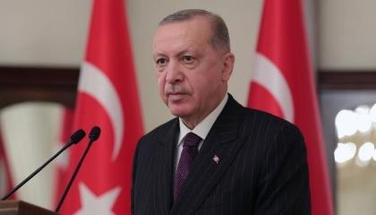 سناتور روسي يحذر أردوغان من التورط في صراع عسكري مع إسرائيل