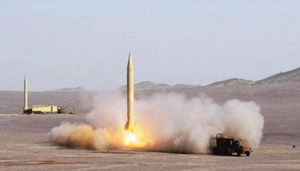 «القسام»: قصفنا مدن إسرائيلية بـ137 صاروخاً خلال 5 دقائق